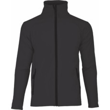 Uniwear Softshell Jacket (Female)