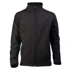Uniwear Softshell Jacket (Male)
