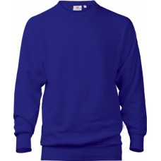 Uniwear Heavy Duty Sweater
