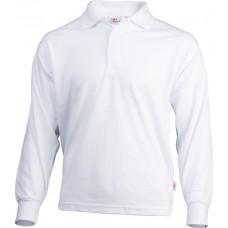 Uniwear Longsleeve Polo