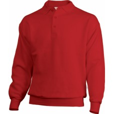 Uniwear Polo Sweater