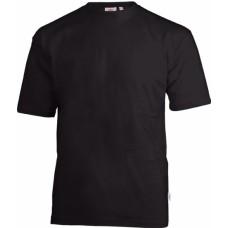 Uniwear T-shirt 180